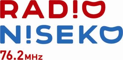ラジオニセコロゴ1-2