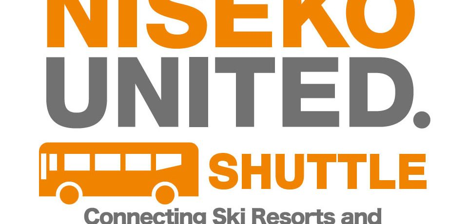 niseko_united_shuttle