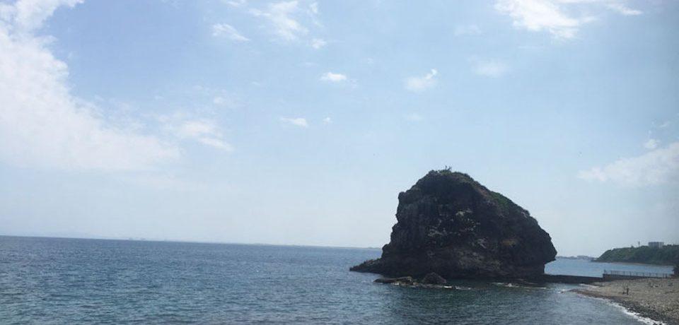otaru_ocean
