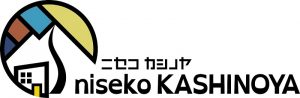 kashinoya_logo_r_final_small