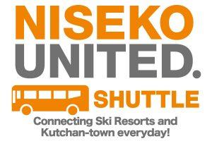 niseko_united_shuttle