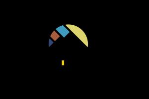 kashinoya_logo_s_final_1200
